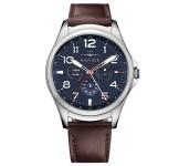 Tommy Hilfiger 24/7 Smartwatch TH1791406