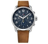 Tommy Hilfiger Briggs TH1791424 Herenhorloge
