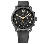 Tommy Hilfiger Briggs TH1791426 Herenhorloge