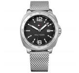 Tommy Hilfiger Lucas TH1791428 Horloge
