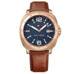 Tommy Hilfiger Lucas TH1791431 Horloge