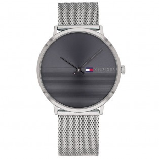 Tommy Hilfiger James TH1791465