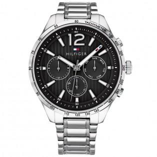 Tommy Hilfiger Gavin TH1791469 Horloge 46mm