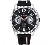 Tommy Hilfiger Decker TH1791473 Horloge