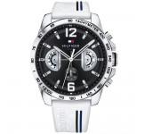 Tommy Hilfiger Decker TH1791475 Horloge