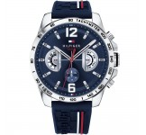 Tommy Hilfiger Decker TH1791476 Horloge