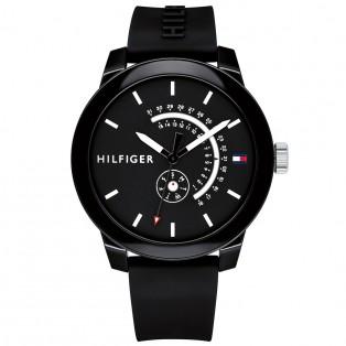 Tommy Hilfiger Denim Horloge TH1791483