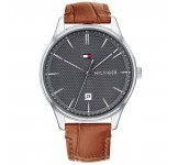 Tommy Hilfiger Damon TH1791492 Horloge