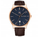 Tommy Hilfiger Damon TH1791493 Horloge