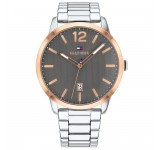 Tommy Hilfiger Dustin TH1791498