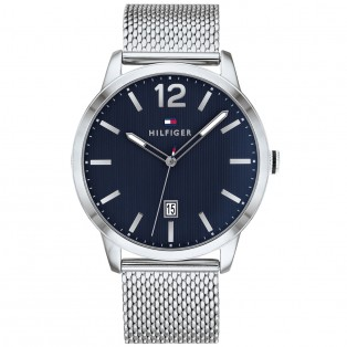 Tommy Hilfiger Dustin TH1791500