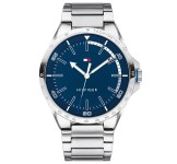 Tommy Hilfiger Riverside TH1791524 Horloge