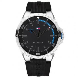 Tommy Hilfiger Riverside TH1791528 Horloge