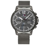 Tommy Hilfiger Landon Horloge TH1791530