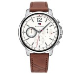 Tommy Hilfiger Landon Horloge TH1791531