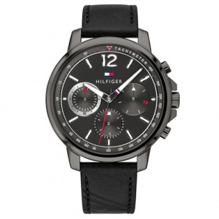 Tommy Hilfiger Landon Horloge TH1791533