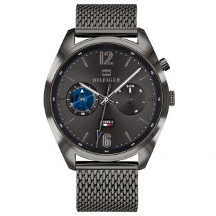 Tommy Hilfiger Deacan Horloge TH1791546
