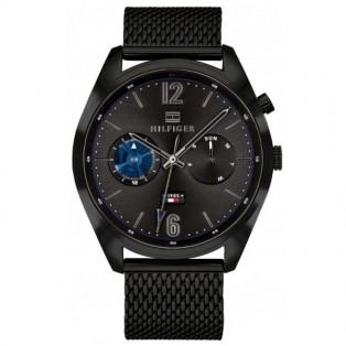 Tommy Hilfiger Deacan Horloge TH1791547