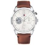 Tommy Hilfiger Deacan Horloge TH1791550