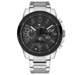 Tommy Hilfiger Decker TH1791564 Horloge
