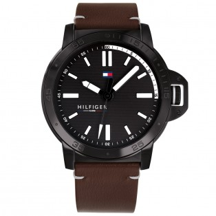Tommy Hilfiger Diver TH1791589