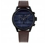 Tommy Hilfiger Icon Horloge TH1791593