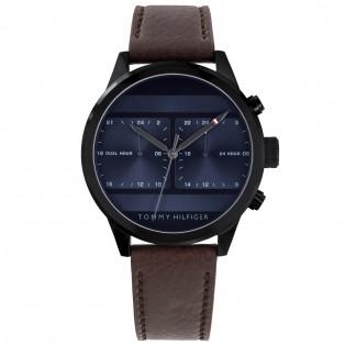 Tommy Hilfiger Icon Horloge TH1791593