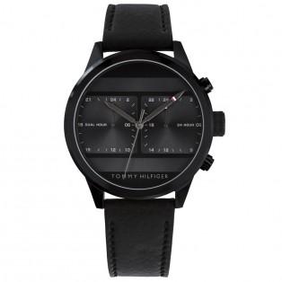 Tommy Hilfiger Icon Horloge TH1791595