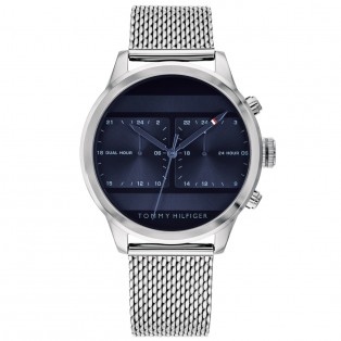 Tommy Hilfiger Icon Horloge TH1791596