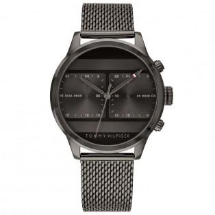 Tommy Hilfiger Icon Horloge TH1791597
