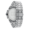 Tommy Hilfiger Kyle Dual Time TH1791632