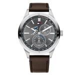Tommy Hilfiger Austin TH1791637 Horloge