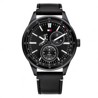 Tommy Hilfiger Austin TH1791638 Horloge