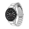 Tommy Hilfiger Austin TH1791639 Horloge