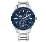 Tommy Hilfiger Austin TH1791640 Horloge