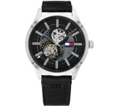 Tommy Hilfiger Spencer Automatic TH1791641