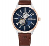 Tommy Hilfiger Spencer Automatic TH1791642