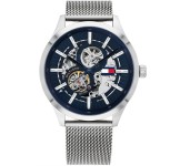 Tommy Hilfiger Spencer Automatic TH1791643