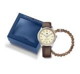 Tommy Hilfiger TH2770020 Giftset Heren Horloge met Armband