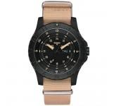 Traser P66 Sand Horloge