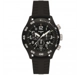 Traser P67 Officer Chronograph Pro Silicone