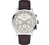 Guess Horizon W0380G2 Horloge