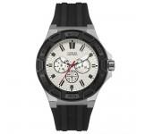 Guess Force W0674G3 Horloge