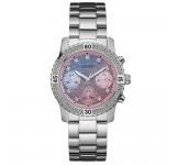 Guess Confetti W0774L1 Horloge