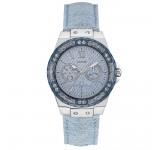 Guess Limelight W0775L1 Horloge