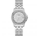Guess Spritz W1235L1 Horloge
