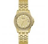 Guess Spritz W1235L2 Horloge