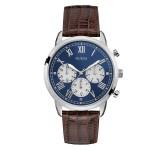 Guess Hendrix W1261G1 Horloge