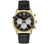 Guess Hendrix W1261G3 Horloge