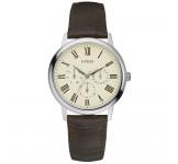 Guess Wafer W70016G2 Horloge